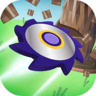 我锯树贼6闯关版v1.0.8免费版