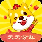 欢乐招财犬红包提现版v1.4.7手机版