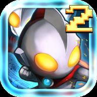 奥特曼大乱斗2安卓版v1.79最新版