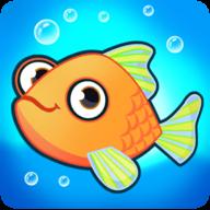 救救小鱼单机版v0.5.2手机版