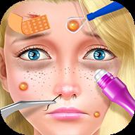 女孩爱化妆免费版v1.7手机版