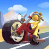 摩托车冲刺手机版v1 最新版
