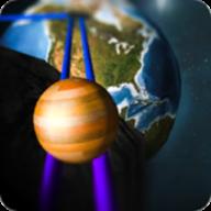 平衡三维球手机版v2.5免费版
