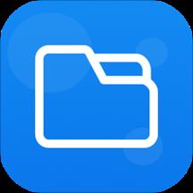 数飞文件助手官方版v1.0 最新版