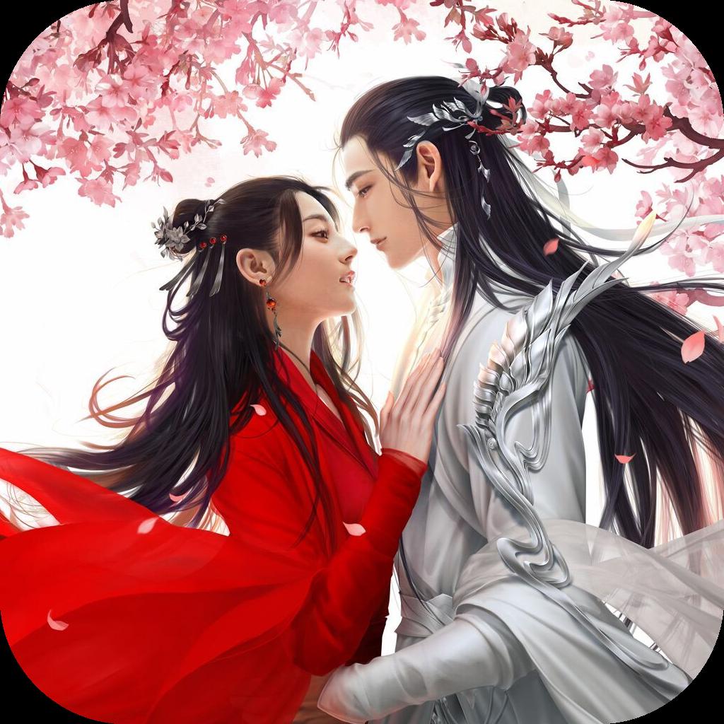 新大话梦缘官方超级大礼包版v6.3.0 独家版