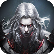 暗黑亡灵再起国服最新版v1.17.2  魔v1.17.2  魔幻高爆版