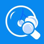 葡萄浏览器赚钱魔盒v5.1.9 免费版