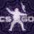 CSGO击杀特效图标制作器v1.0.1 优化版