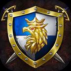 剑与纷争之魔界门变态版v1.0.1 正式版
