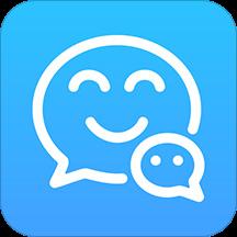 秒音升级版APP手机版v1.4.5 独家版