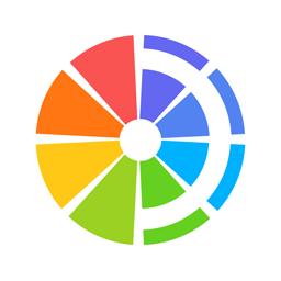 微信朋友圈访客记录查询器v1.0.6 安卓版