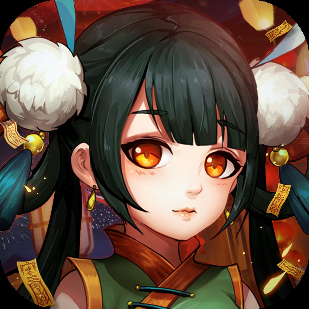 东方梦符祭正式授权版v1.0.0 新式神版