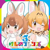 兽娘动物园3手游星耀版v1.5.0 特别版