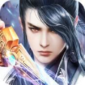 剑来封仙传红尘情缘版v1.0 最新版