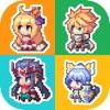 异次元大作战中文最新版v1.8.6  iOS版