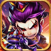 龙之剑圣百万元宝至尊武将版v 1.1 最新版