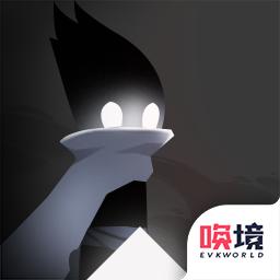 抖音暗影英雄内购修改版v1.01.36 破解版
