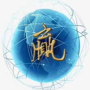 YXC赢享中国免费送矿机版v1.0 红包版