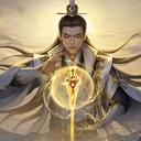 剑指云天无限金币版v1.0 安卓版