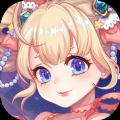 放置战姬最新和风版v1.3.1 独家版
