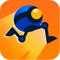 机器人冲冲冲汉化版v2.6 安卓版