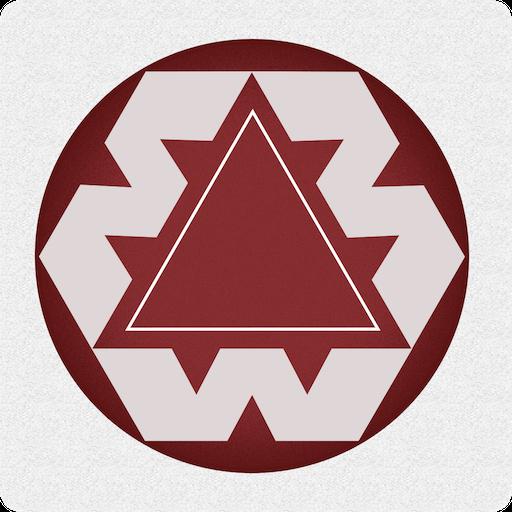 漫威粉正版周边版v4.5.2 最新动态版