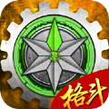 地下格斗之城中文版v1.0 iOS版