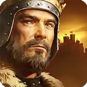 全面战争王国全新兵种版v1.30 礼包版