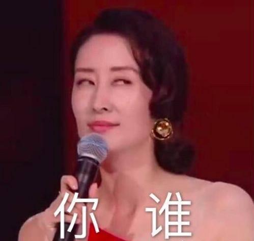 刘敏涛唱歌表情包管理app红包版v1.0 魔性版