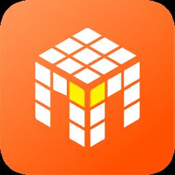 咪噜游戏盒子bt破解版v2.2.8 公益服版