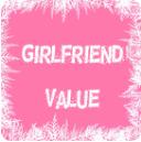 女友价值计算器无需积分版v1314 免会员版