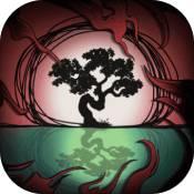 树灵之命运剧情解锁版v1.0.0 最新版