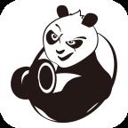 熊猫健康减肥训练版v1.0.2 专业指导版