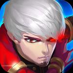 英雄觉醒手游奇幻世界版v0.9.1 公益版