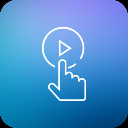 指尖触动2020脚本精灵v1.9.7 免root版