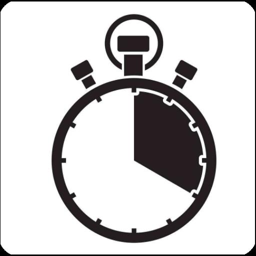 抖音10秒计时神器短视频辅助版v1.1.6 安卓版