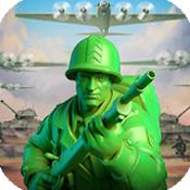 玩具兵大战即时战略版v3.36.1 创新版