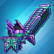 勇者大乱斗无限钻石版v1.4.1 特别版