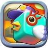 活鹰大冒险手游趣味版v1.0 苹果版