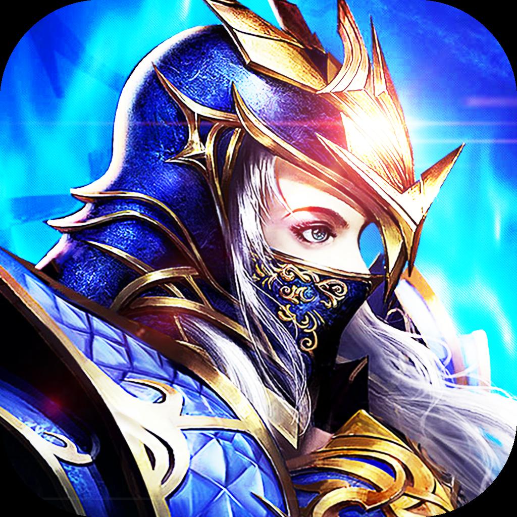 龙骑纹章天使祝福版v1.1 更新版