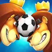 雷鸣之星足球全民竞技版v1.5.5.1 全新版