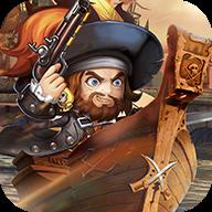 海盗传说中文特权版v4.2.0.6 最新版
