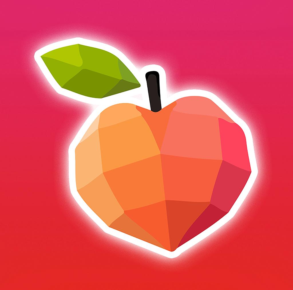 享桃生活正式版v1.0.6 官方版