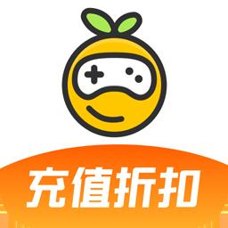 桃子手游折扣充值平台v2.1.1 最新版