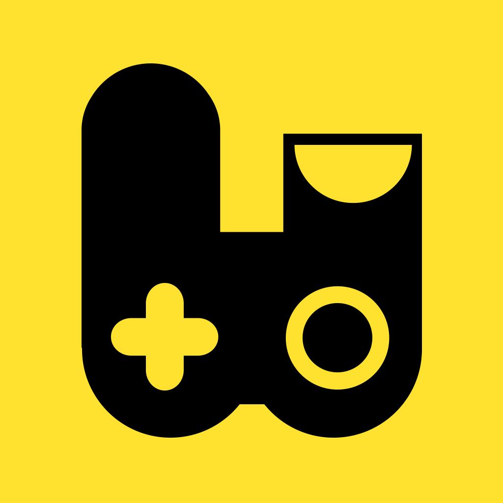 石器盒子官方活动版v1.4.1 免费版