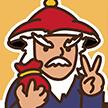 驸马请回答红包福利版v1.0.1 最新版