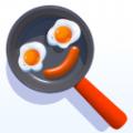 捣蛋厨房模拟器单机版v1.1.8 安卓版
