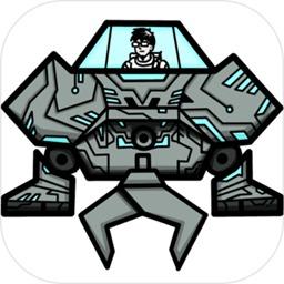 放置僵尸塔防无限火力版v1.0.1 自动射击版