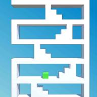 欢乐爬楼梯单机版v0.2 手机版