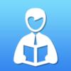 雅师教育最新版v1.0免费版